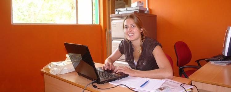 Marijin Mostart