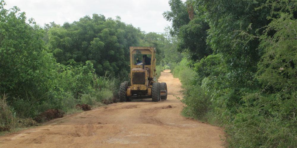 arippu-road3