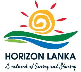 Horizon Lanka Logo