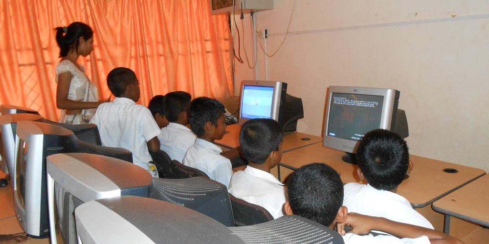 Thakshila-computers-1