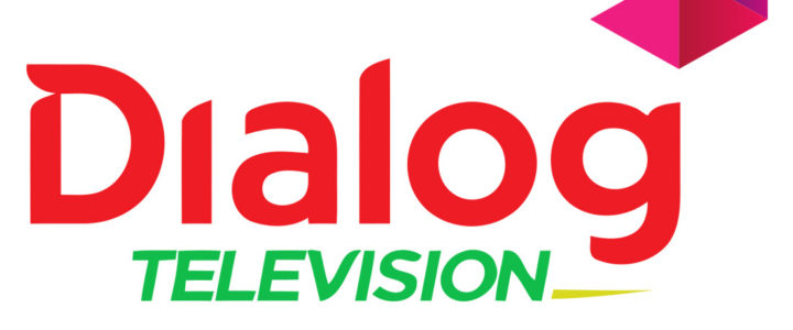 Please Help Us to Reconnect Dialog TV Satellite TV Connection at Horizon Lanka Foundation