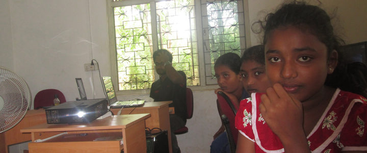 NImanditha Thathsarani