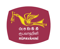 Horizon Kids on Rupavahini TV – Rupavahini