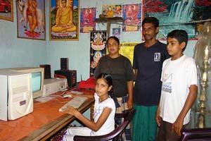 news-srilanka-evillage-2