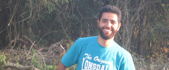 49. Mohamed Nagy – Egypt