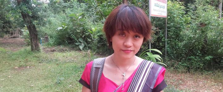 Trang Truong