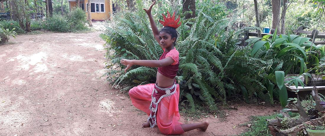 Pramodhya-Umayangani6