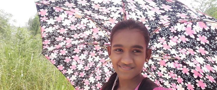 Tharani Madhara Rathnayaka