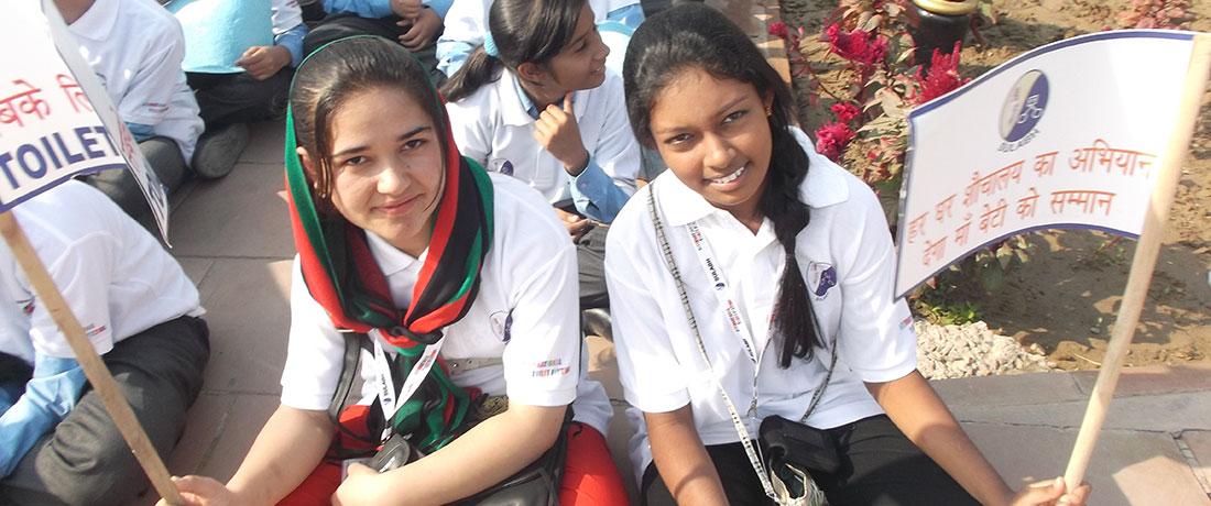 Shanika Ishanthi Sudarshanage