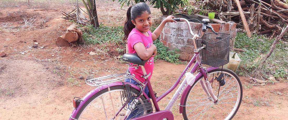 Himaya Anjali