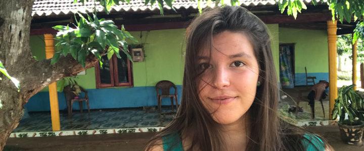 Laura Llobet I Galinsoga