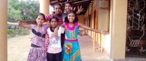 maniyanthoddam-girls