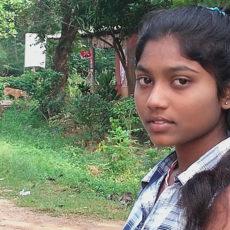 Prabodha Kalotuwawa – Profile