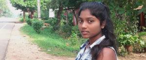 Prabodha Kalotuwawa