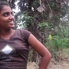 Pramodhya Gunarathna – Profile