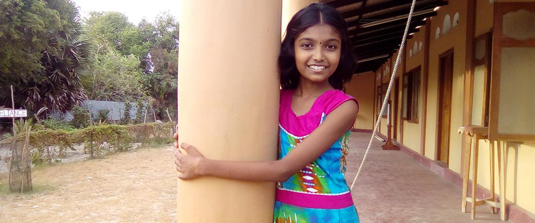 Vanumathi-Maniyanthoddam7-0