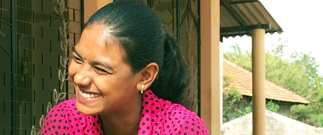 Jenipa-Rayapputhasan