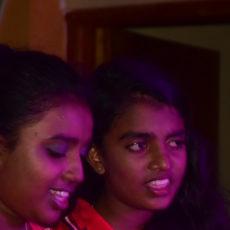 "12. ""Mere Sapno Ki Rani"" –  Horizon Lanka Mega Concert – 2017"
