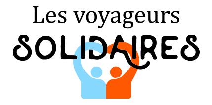 Les Voyageurs Solidaires