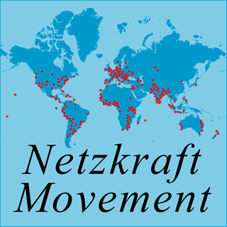 Netzkraft Movement
