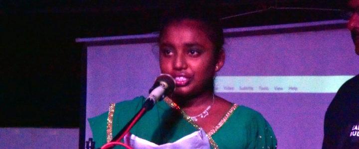Nimanditha Disanayaka – Profile