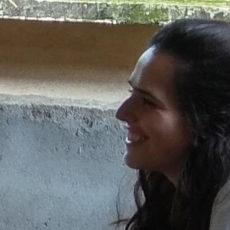 Paula Sánchez González – Spain