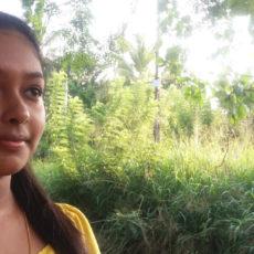 Shanika Sudarshanage – Profile
