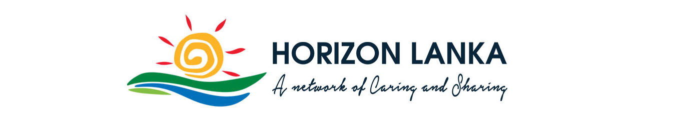 HORIZON LANKA FOUNDATION